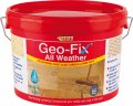 Photo of Geo-Fix All Weather