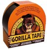 Photo of Gorilla Tape - 11m handy roll