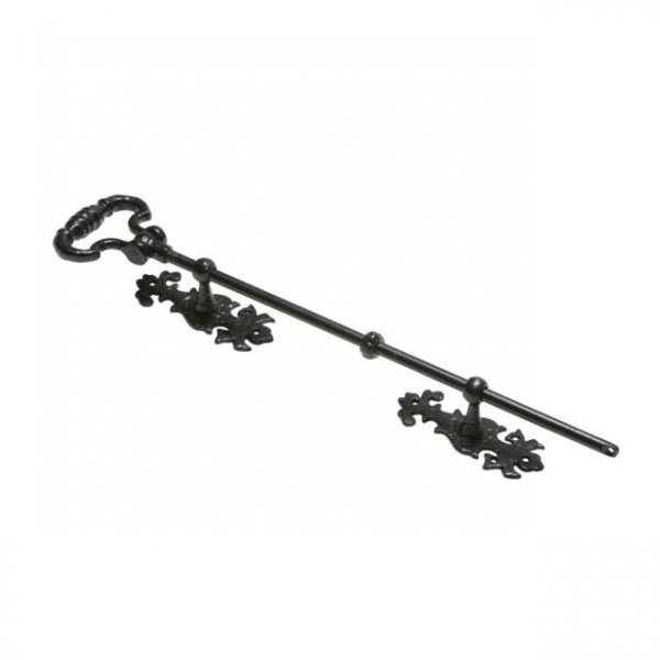 828 Bell pull c/w Chain +